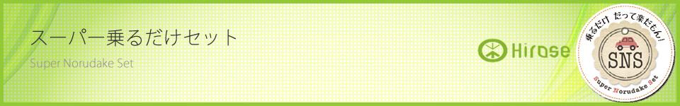 久留米 自動車整備 | 広瀬自動車 official website :  スーパー乗るだけセット